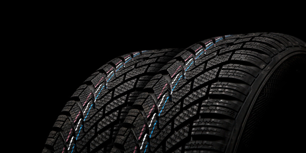 best tyres for fuel economy