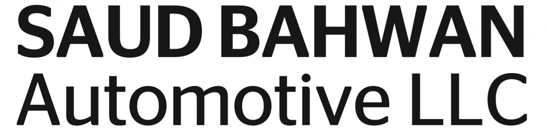 Saud Bahwan Automotive